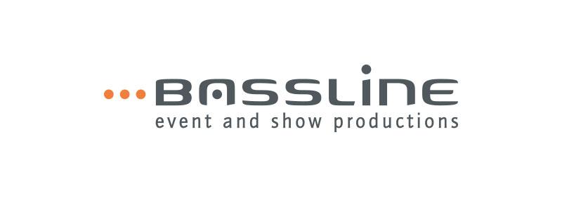 Bassline Logo