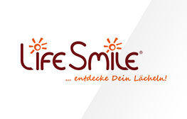 LifeSmile Logo