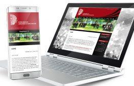 N-A-O Website