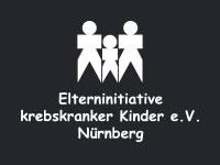 Elterninitiative krebskranker Kinder e.V.