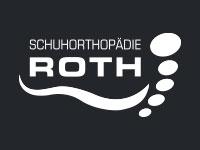 Schuhorthopädie Roth