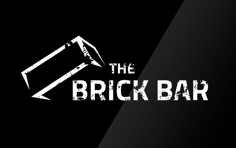 The Brick Bar