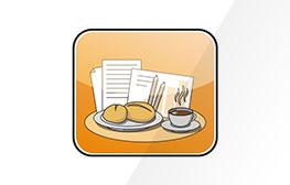 Diehl Business Breakfast