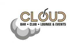 Logo Cloud