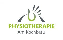 Physiotherapie am Kochbräu