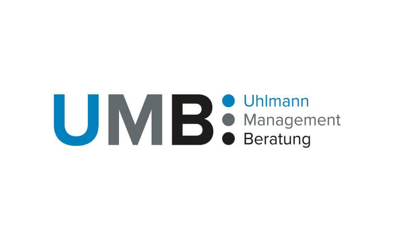 UBM-Logo