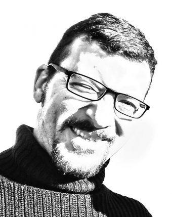 Martin Engelhardt